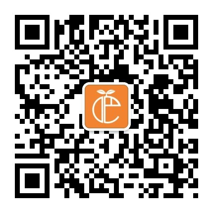 qrcode_for_gh_caa28318cf38_430.jpg